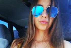Mariya, 22 - Just Me