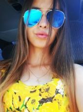 Mariya, 22, Russia, Taganrog