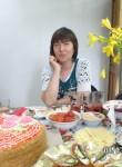 Маргарита, 54  , Kachug