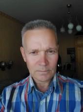 Boris, 64, Russia, Saint Petersburg