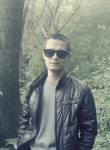 Eduard, 26  , Sterlitamak
