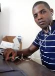 Willy, 36  , Toamasina