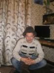 Vova, 29  , Ilovaysk