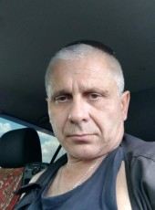 Konstantin, 55, Russia, Chelyabinsk