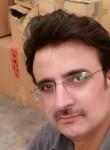 safdar malik, 47  , Jeddah