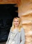Marina, 39  , Sevastopol