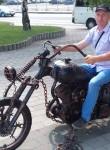 Sergey, 40  , Lozova