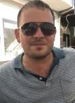 yusuf, 26  , Turhal