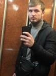 Ислам, 24 года, Москва