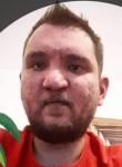 Jack, 33  , Halle Neustadt