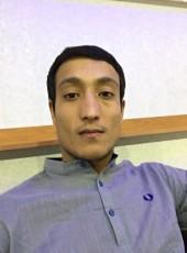 Bakha, 26, Russia, Surgut