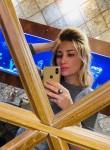 OKSANA, 27  , Krasnodar