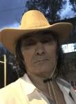 Nika, 56  , Almaty