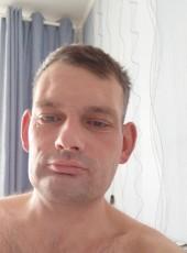 Roman, 38, Russia, Naberezhnyye Chelny