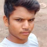 Dharmesh, 18  , Limbdi