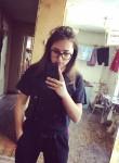 Nastya, 18  , Idritsa