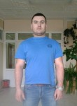 mrrasputin, 30, Baranovichi