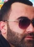Xeyal, 32  , Khodzhi-Gasan