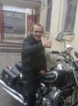 Sergey, 38, Dnipropetrovsk
