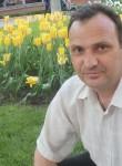 Andrey, 52, Kirovohrad