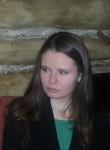 Елена, 37 лет, Нижний Новгород