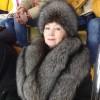 Galina Ivanova, 64 - Just Me Photography 6
