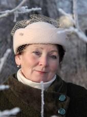 Galina Ivanova, 64, Russia, Ozery