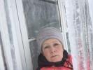 Galina Ivanova, 64 - Just Me Photography 31