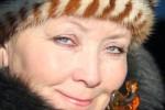 Galina Ivanova, 64 - Just Me Photography 20