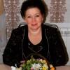 Galina Ivanova, 64 - Just Me Photography 14
