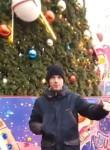 Garik, 30, Krasnogorsk