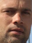 Sergey, 38, Brovary