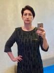 Larisa, 52  , Berdsk