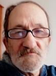 Patrick, 64  , Digne-les-Bains