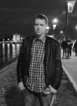 Aleksandr, 33  , Glazunovka
