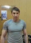 Vyacheslav, 35  , Totskoje