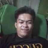 wellie floid, 27  , Makati City