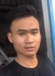 phụng66, 23  , Cao Lanh