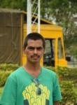 Mandar, 25  , Bijapur