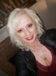 Misti, 41  , Memphis