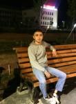 Kylych, 21  , Bishkek