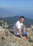Roman, 36  , Moscow