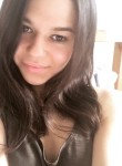 Анна, 24 года, Санкт-Петербург