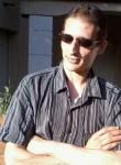 Frédéric, 41  , Andresy