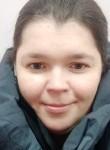 Екатерина  - Хабаровск