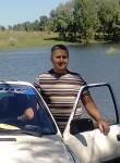 Anton waleron, 42  , Konotop