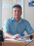 Александр, 54, Brest