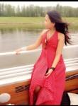 Dina Nasanova, 31, Astana