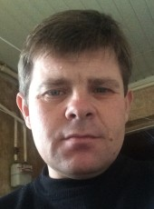 Igor, 45, Ukraine, Kharkiv