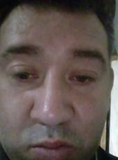 Feliciano , 39, Argentina, Buenos Aires